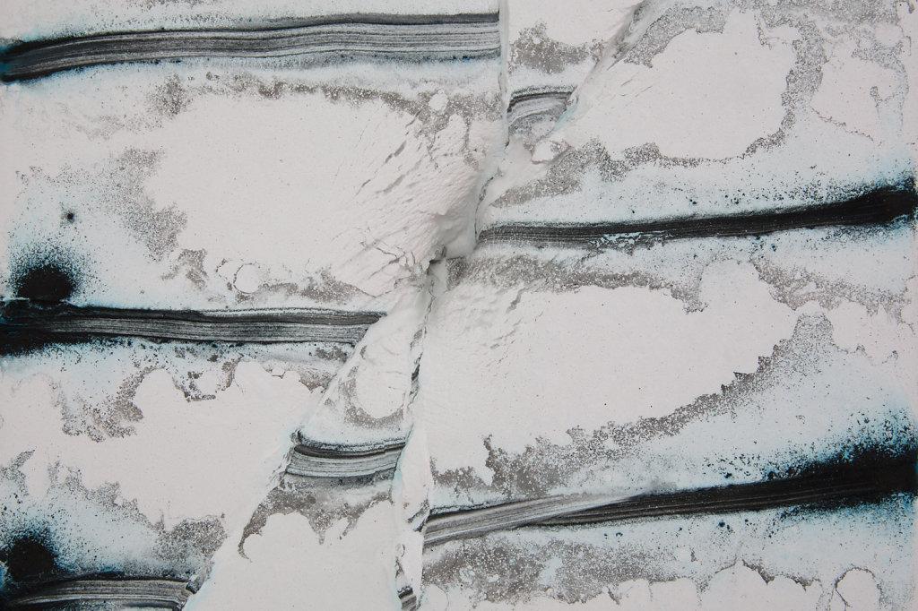 Epicentre, Oblique-slip fault